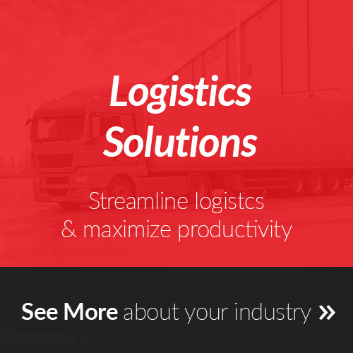 logistics pneumatic tube solutions
