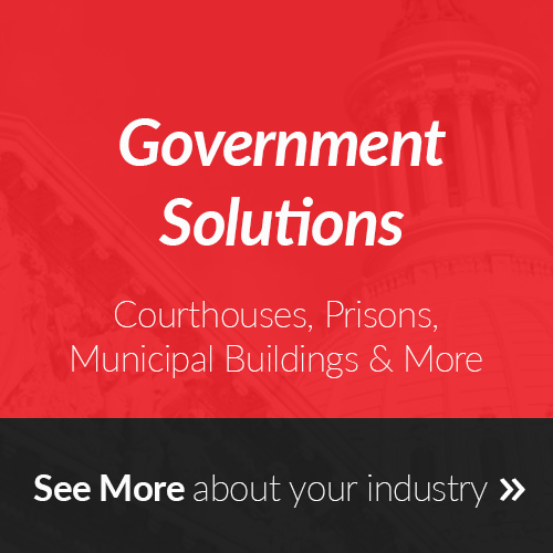 government pneumatic tube solutions
