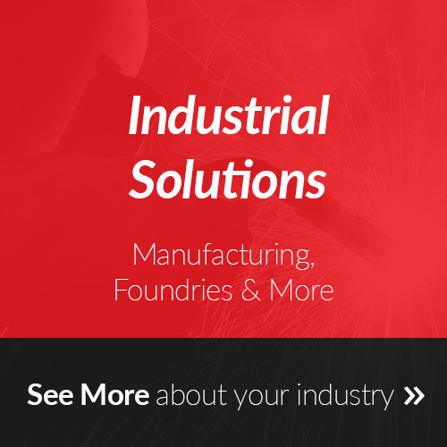 industrial pneumatic tube solutions